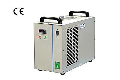 CW6100水冷机