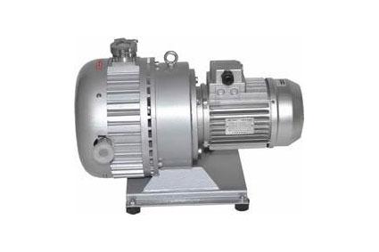 DPB干泵