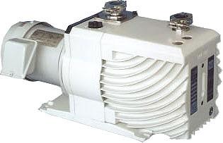 TRP系列真空泵