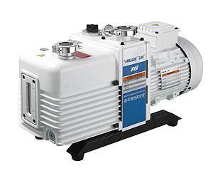 VRD-16真空泵