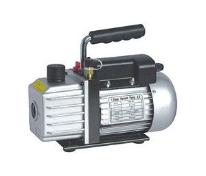TW-1.5A单级真空泵