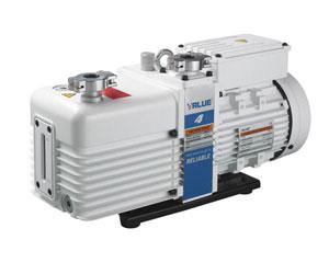 VRD系列双级泵