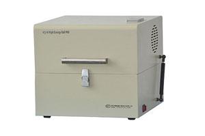 GB-80型高速振动球磨机