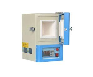 KF1100 Mini 箱式炉