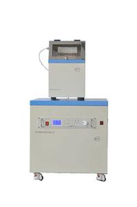 RF射频电源