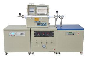 TL1200-S-PECVD Mini单温区PECVD系统