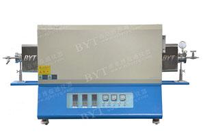 TL1400-1700-1400三温区管式炉