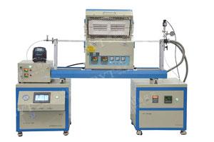 ALD-TL1200-1200-S-C 原子层气相沉积系统