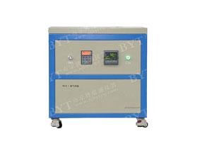 VS-0.1真空恒压系统