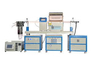 ALD-TL1200-PE 原子层气相沉积系统