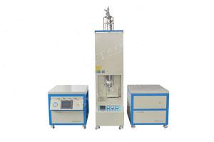 1700度立式CVD系统