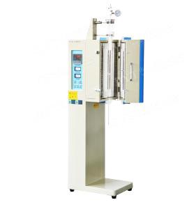 VTL1200立式蒸馏管式炉