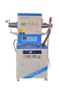 TL1700 高真空管式炉