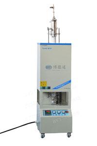 VTL1600立式管式炉