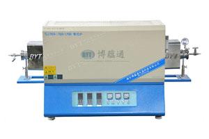 TL1700-1700-1700三温区管式炉