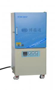 KF1800箱式炉