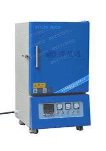 KF1200箱式炉