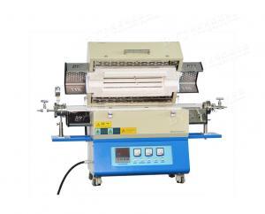 TL1200 60X1000 管式炉