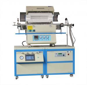 TL1200-C 单温区CVD系统