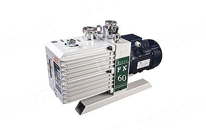 FX8(2XZ-2B)真空泵