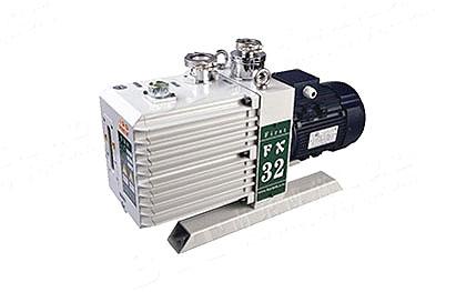 FX16(2XZ-4B)真空泵
