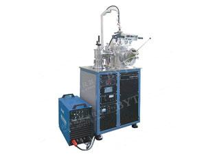 VAF-300真空电弧炉