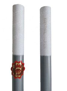 1900型lKanthal硅钼棒