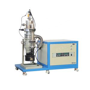 扩散泵系统TK100