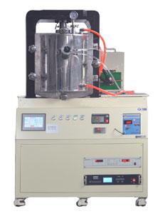 1800度感应热压炉(5吨)