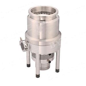 FF160/620分子泵