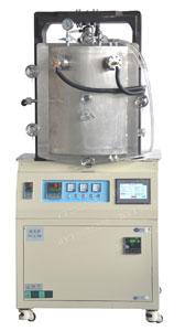 1700度真空/气氛/空气热压炉