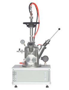 3000度小型电弧炉
