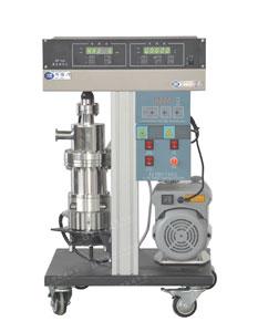 分子泵机组(FF300)