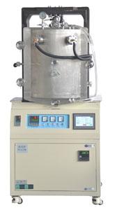 1700度热压炉